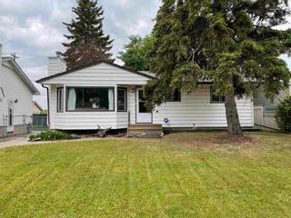 Photo 1: 16811 79A Avenue in Edmonton: Zone 22 House for sale : MLS®# E4249394