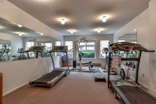 Photo 15: 102 15035 THRIFT Avenue: White Rock Condo for sale (South Surrey White Rock)  : MLS®# R2341357