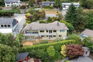 Photo 3: 3774 Overlook Dr in : Na Hammond Bay House for sale (Nanaimo)  : MLS®# 883880