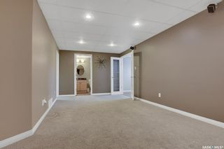 Photo 25: 7070 WASCANA COVE Drive in Regina: Wascana View Residential for sale : MLS®# SK845572