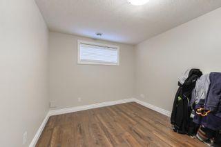 Photo 31: 3040 MACNEIL Way in Edmonton: Zone 14 House for sale : MLS®# E4263321