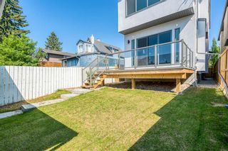 Photo 39: 1831 30 Avenue SW in Calgary: South Calgary Detached for sale : MLS®# A1129167