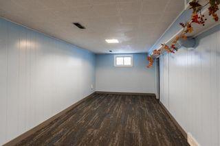 Photo 16: 805 Day Street in Winnipeg: West Transcona Residential for sale (3L)  : MLS®# 202029647