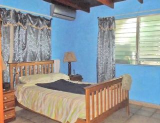 Photo 7: House in Panama City for Sale
