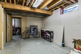 Photo 29: 64 Midpark Drive SE in Calgary: Midnapore Detached for sale : MLS®# A1082357