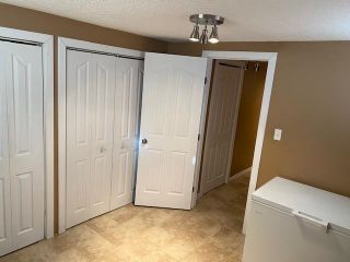 Photo 28: 4521 55 Avenue: Wetaskiwin House for sale : MLS®# E4254959