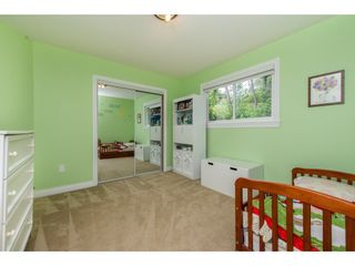 Photo 13: 8282 CADE BARR Street in Mission: Mission BC House for sale : MLS®# R2394502
