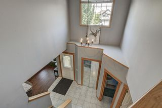 Photo 35: 143 Edgeridge Close NW in Calgary: Edgemont Detached for sale : MLS®# A1133048