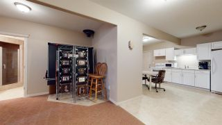 Photo 34: 47443 778 Highway: Rural Leduc County House for sale : MLS®# E4241731