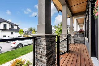 Photo 4: 2148 165 A Street in Surrey: Grandview Surrey House for sale (South Surrey White Rock)  : MLS®# R2585821