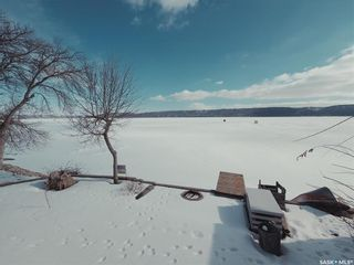 Photo 48: 60 Indian Point in Crooked Lake: Residential for sale : MLS®# SK843080