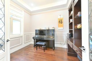 Photo 6: 3780 RAYMOND Avenue in Richmond: Seafair House for sale : MLS®# R2625444