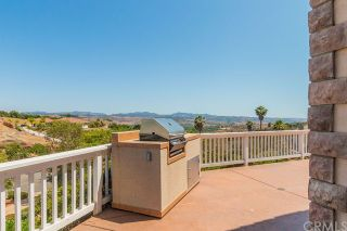Photo 36: FALLBROOK House for sale : 3 bedrooms : 2201 Dos Lomas