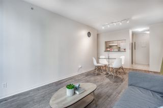 """Photo 5: 210 3663 CROWLEY Drive in Vancouver: Collingwood VE Condo for sale in """"Latitude"""" (Vancouver East)  : MLS®# R2568381"""