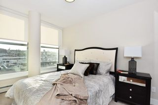 Photo 13: R2233216 - 610 - 159 W 2ND AVE, FALSE CREEK CONDO
