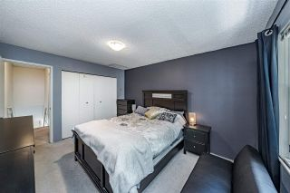 """Photo 22: 20 6537 138 Street in Surrey: East Newton Townhouse for sale in """"CHARLESTON GREEN"""" : MLS®# R2588648"""