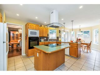 Photo 7: 2909 MEADOWVISTA Place in Coquitlam: Westwood Plateau House for sale : MLS®# R2542079