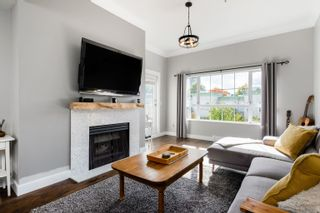 """Photo 5: 437 2980 PRINCESS Crescent in Coquitlam: Canyon Springs Condo for sale in """"Montclaire"""" : MLS®# R2624750"""