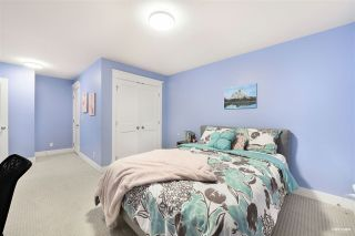 """Photo 28: 2643 164 Street in Surrey: Grandview Surrey House for sale in """"MORGAN HEIGHTS"""" (South Surrey White Rock)  : MLS®# R2511494"""