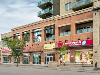 Photo 41: 1905 210 15 Avenue SE in Calgary: Beltline Apartment for sale : MLS®# A1098110