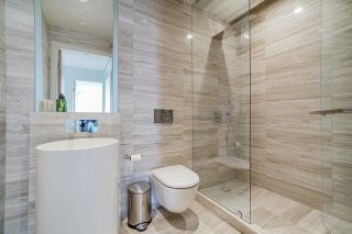 Photo 30: 6003 1151 W GEORGIA Street in Vancouver: Coal Harbour Condo for sale (Vancouver West)  : MLS®# R2579183