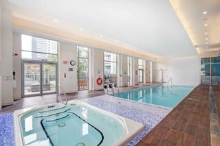 Photo 4: 1305 70 Forest Manor Road in Toronto: Henry Farm Condo for lease (Toronto C15)  : MLS®# C4582032