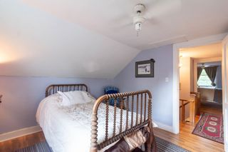 Photo 28: 29 Bridge Street in Middleton: 400-Annapolis County Residential for sale (Annapolis Valley)  : MLS®# 202119497