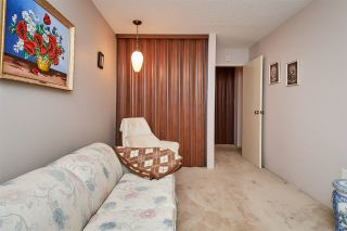 """Photo 10: 108 340 W 3RD Street in North Vancouver: Lower Lonsdale Condo for sale in """"McKinnon House"""" : MLS®# R2392293"""