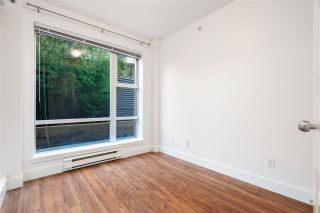 """Photo 28: 103 3811 HASTINGS Street in Burnaby: Vancouver Heights Condo for sale in """"MONDEO"""" (Burnaby North)  : MLS®# R2561997"""