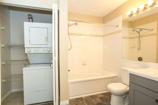 """Photo 14: 420 2960 PRINCESS Crescent in Coquitlam: Canyon Springs Condo for sale in """"THE JEFFERSONS"""" : MLS®# R2164338"""