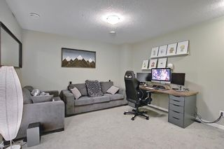 Photo 29: 97 Copperstone Common SE in Calgary: Copperfield Row/Townhouse for sale : MLS®# A1108129
