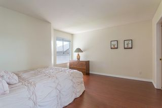 Photo 6: 403 525 AUSTIN Avenue in Coquitlam: Coquitlam West Condo for sale : MLS®# R2514602