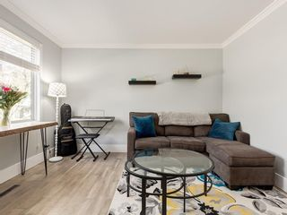 Photo 4: 266 REGAL Park NE in Calgary: Renfrew Row/Townhouse for sale : MLS®# A1059022