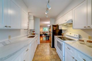 """Photo 9: 144 1386 LINCOLN Drive in Port Coquitlam: Oxford Heights Townhouse for sale in """"Mountain Park Village"""" : MLS®# R2593431"""