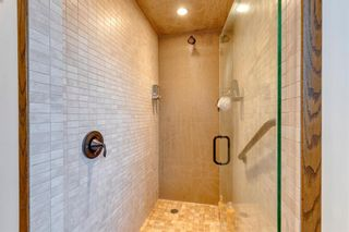 Photo 19: 343 Parkwood Close SE in Calgary: Parkland Detached for sale : MLS®# A1140057