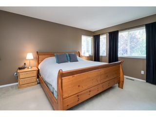 """Photo 24: 4670 221 Street in Langley: Murrayville House for sale in """"Upper Murrayville"""" : MLS®# R2601051"""