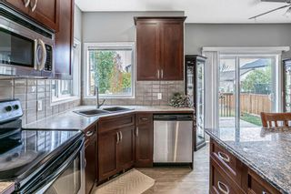 Photo 19: 75 Tuscany Summit Bay NW in Calgary: Tuscany Detached for sale : MLS®# A1154159