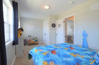 Photo 37: 709 Elmer Hutton Street: Cobourg House (2-Storey) for sale : MLS®# X5259248