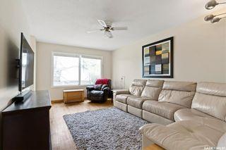 Photo 4: 47 Walden Crescent in Regina: Glencairn Residential for sale : MLS®# SK856340