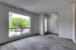 Photo 28: 204 10105 95 Street in Edmonton: Zone 13 Townhouse for sale : MLS®# E4246553
