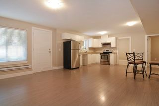 """Photo 17: 2701 CABOOSE Place in Abbotsford: Aberdeen House for sale in """"Station Woods"""" : MLS®# R2211880"""