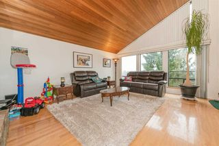 Photo 2: 2943 KEETS Drive in Coquitlam: Ranch Park House for sale : MLS®# R2413200
