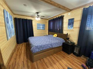 Photo 10: 10374 107A Avenue: Westlock House for sale : MLS®# E4222134