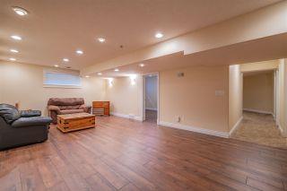 Photo 21: 3040 MACNEIL Way in Edmonton: Zone 14 House for sale : MLS®# E4221620