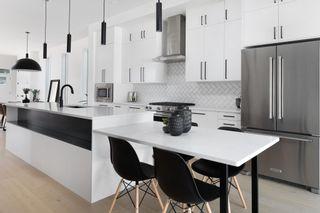 Photo 12: 10625 42 Street NW in Edmonton: Zone 19 House for sale : MLS®# E4251463