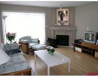 "Photo 2: 310 1153 VIDAL Street in White_Rock: White Rock Condo for sale in ""THE MONTECITO"" (South Surrey White Rock)  : MLS®# F2716415"