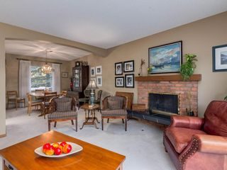 Photo 5: 9804 Palishall Road SW in Calgary: Palliser Detached for sale : MLS®# A1040399