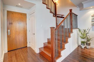 Photo 14: 14601 SHAWNEE Gate SW in Calgary: Shawnee Slopes Row/Townhouse for sale : MLS®# A1051514