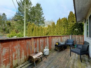Photo 18: 2071 Harbourview Rd in : Sk Saseenos Half Duplex for sale (Sooke)  : MLS®# 866028