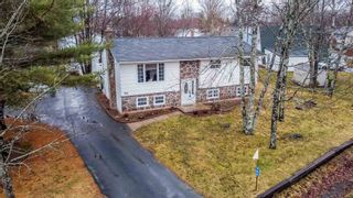 Photo 30: 966 Pine Street in Greenwood: 404-Kings County Residential for sale (Annapolis Valley)  : MLS®# 202106560